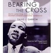 Bearing the Cross David J. Garrow Audiobook CD