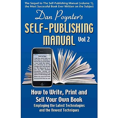 publishing your own book Self-publishing your poetry book, chapbook, or poetry collection: let self-publishing relief guide you poets: if you're ready to self-publish a poetry book, self-publishing relief.
