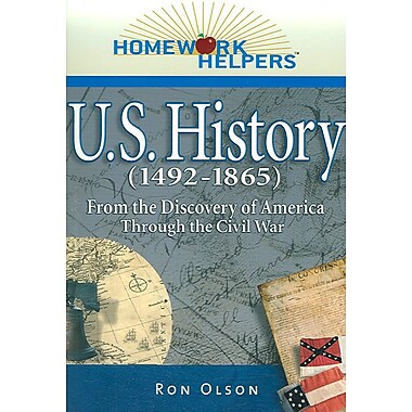 us history homework help United states history subjects us history: just for fun homework help spelling checker distance calculator.