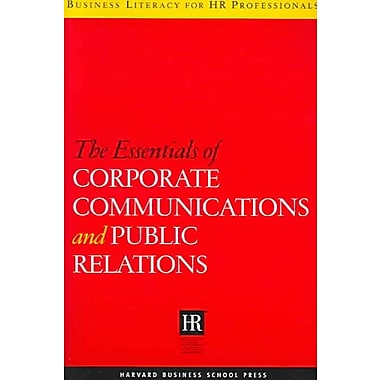 organizational communications in staples inc case When the dodo hits the fan, it will happen so quickly, especially in the case of an  irif  regarding verizon communications inc  regarding staples inc.