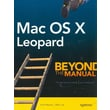 MAC OS X Leopard Mike Lee , Scott Meyers Paperback