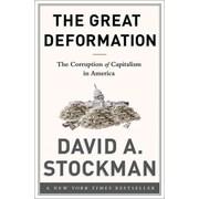 David weber foundation series books in order