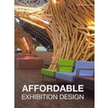 Affordable Exhibition Design Francesc Zamora Mola Hardcover