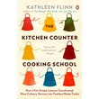 The Kitchen Counter Cooking School Kathleen Flinn Paperback