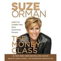 The Money Class: Learn to Create Your New American Dream Suze Orman CD