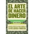 El arte de hacer dinero Mario Borghino (Spanish Edition) Paperback