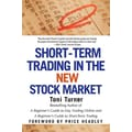 Short-Term Trading in the New Stock Market Toni Turner Paperback