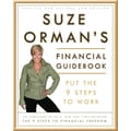 Suze Orman's Financial Guidebook: Put the 9 Steps to Work Suze Orman Paperback