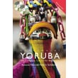 Colloquial Yoruba BK/CD PACK (Colloquial Series) Antonia Yetunde Folarin Schleicher Audio CD