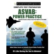ASVAB: Power Practice Editors of LearingExpress LLC Paperback