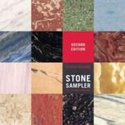 Stone Sampler Studio Marmo Paperback