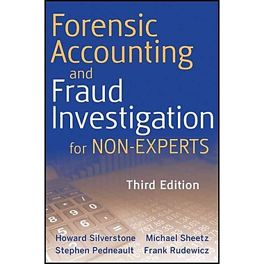 the first forensic accountant As per the national association of forensic accounting: it has been stated that  the first known use of forensic accounting was in the conviction of al cappone.