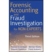 Forensic accounting and fraud investigation for non for Forensic audit of mortgage loan documents