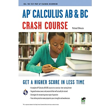 how to learn calculus online