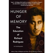 richard rodriguez hunger for memory essay This is an academic summary of an essay by richard rodriguez,  cited rodriguez, richard  rodriguez in hunger of memory, by richard rodriguez,.