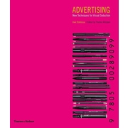 Advertising: New Techniques for Visual Seduction Uwe Stoklossa Paperback