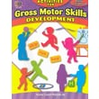 Activities for Gross Motor Skills Development Early Childhood Jodene Smith  Paperback