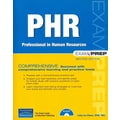 PHR Exam Prep: Professional in Human Resources (2nd Edition) Cathy Lee Gibson Paperback