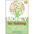 Money for Nothing Justine Davies Paperback
