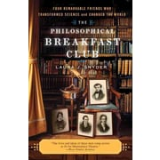 The Philosophical Breakfast Club Laura J. Snyder Paperback
