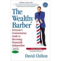 The Wealthy Barber David H. Chilton Paperback