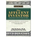 The Affluent Investor: Financial Advice to Grow and Protect Your Wealth Phil DeMuth Hardcover