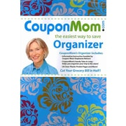 Coupon Mom Organizing: Pattern Stephanie Nelson  Hardcover
