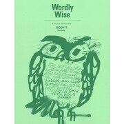 Wordly Wise: Book 5