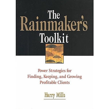 the rainmaker summary draft Brief summary: a young rookie lawyer takes on a big insurance company  do  not like this book, they complain that the rainmaker lacks any kind of action.