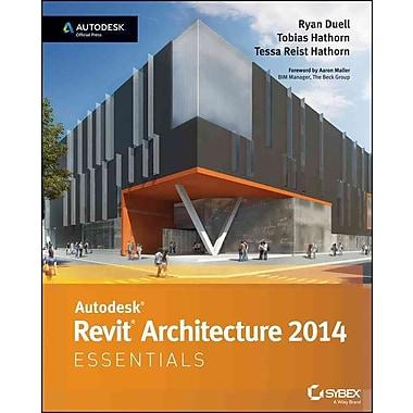 Autodesk Revit 2014 discount