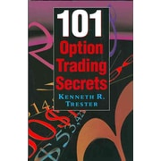 Secrets to option trading