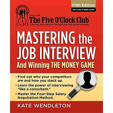 write book reviews for money Can you make money from book blogging but the main reason i have a book blog is because i love books and i really enjoy writing reviews about them reply.