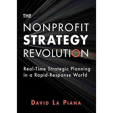 the review of strategy as revolution Gary hamel strategy as revolution harvard business review strategic planninggary hamel is one of the worlds most influential and  strategy as revolution review.