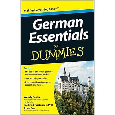 how to write a memoir for dummies