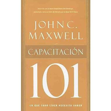 john c maxwell 101 collection pdf