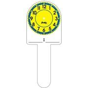 Carson Dellosa Judy Instructo Judy Clock Sticks Manipulative (146009)