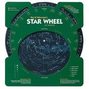 Sky & Telescope's Star Wheel 30degree North