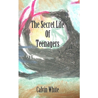 The Secret Life of Teenagers: Confessions of a High School Counselor