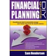 Financial Planning DIY Guide