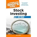 The Complete Idiot's Guide to Stock Investing Fast-Track (Idiot's Guides)