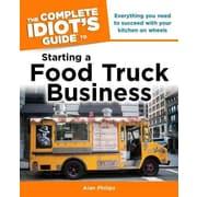 Price Economics Food Truck