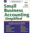 Small Business Accounting Simplified