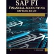 SAP FI: Financial Accounting: ERP ECC6, R/3 4.70