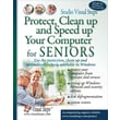 Protect, Clean Up and Speed Up Your Computer for Seniors