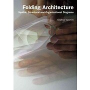 Folding Architecture 9th print