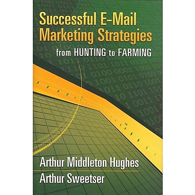 Successful Email Marketing Strategies