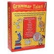 Grammar Tales Box Set  Scholastic , Scholastic Teaching Resources Paperback