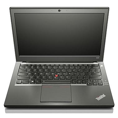 Lenovo X240 12.5