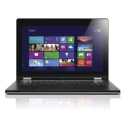 Lenovo® ThinkPad S1 Yoga 20CD 12.5 LED Touchscreen Ultrabook, Intel Core i7-4600U 2.1 GHz
