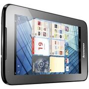 Lenovo® IdeaTab A1000L 7 512MB LPDDR2 RAM 8GB Android 4.1 Tablet, Black
